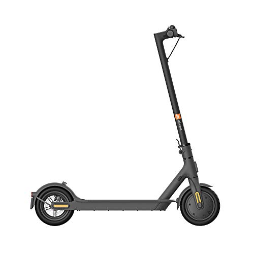 XIAOMI Mi Electric Scooter 1S (Black)