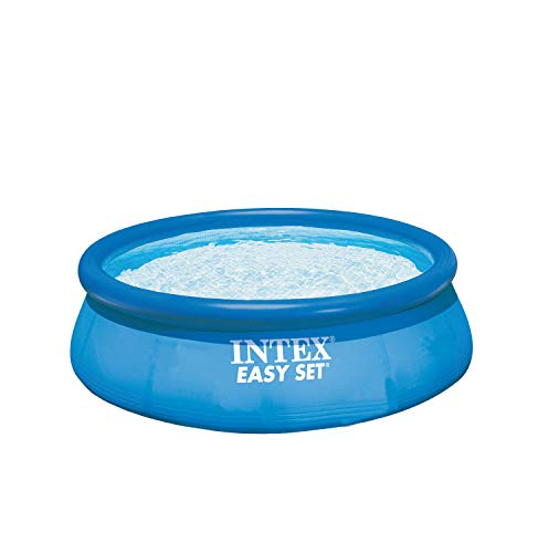 Características Intex 28110NP - Piscina hinchable