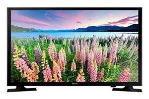 Uno de los Televisores Smart TV