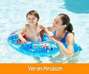 Comprar Flotador hinchable SwimSchool