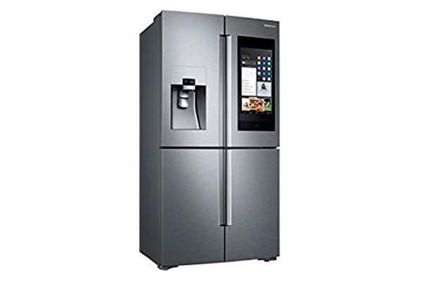 El mejores frigoríficos congelador 2018