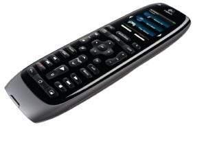 Guía de compra del mando a distancia universal