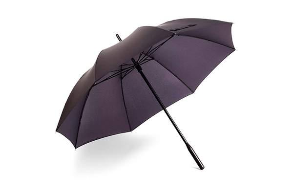 Mejores Paraguas