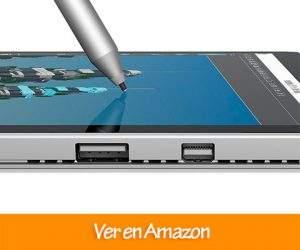 Comprar Microsoft Surface Pro 4 -