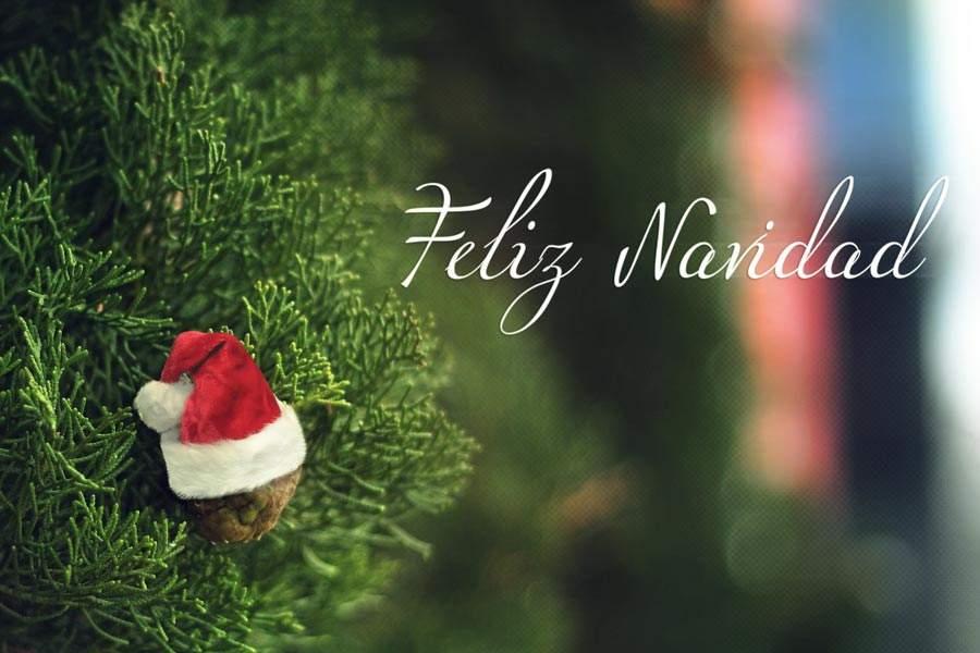 mejores decoraciones de navidad