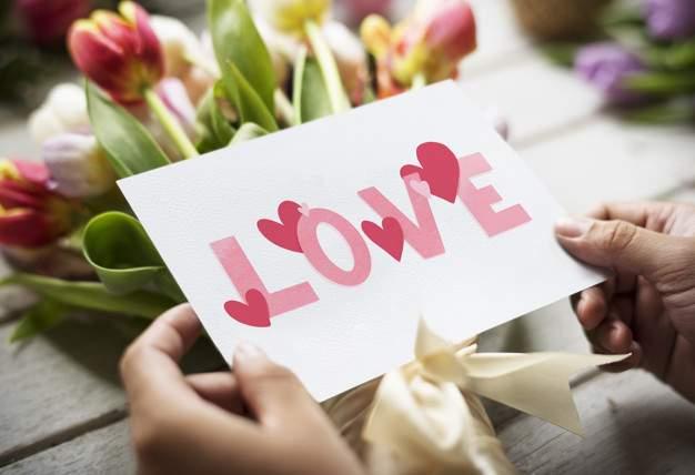 Mejores Regalos para el Día de San Valentín para ella
