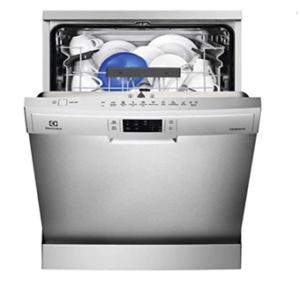 Comprar mejor lavavajillas Electrolux