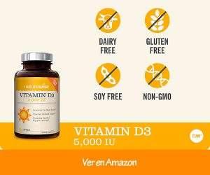 Comprar NatureWise Vitamin
