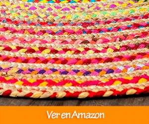 Comprar Aakriti Gallery Multicolor