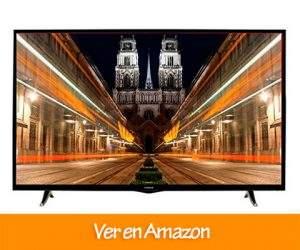 Comprar Hitachi 50HYT62U 50 pulgadas Full HD Smart LED TV