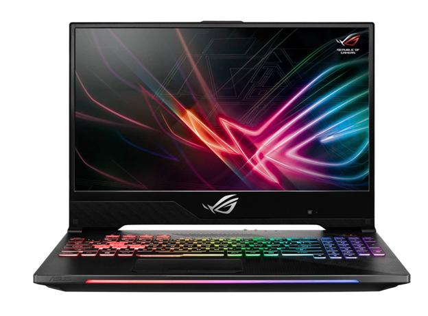 Acer Predator Helios 300 Portátil Gaming GTX