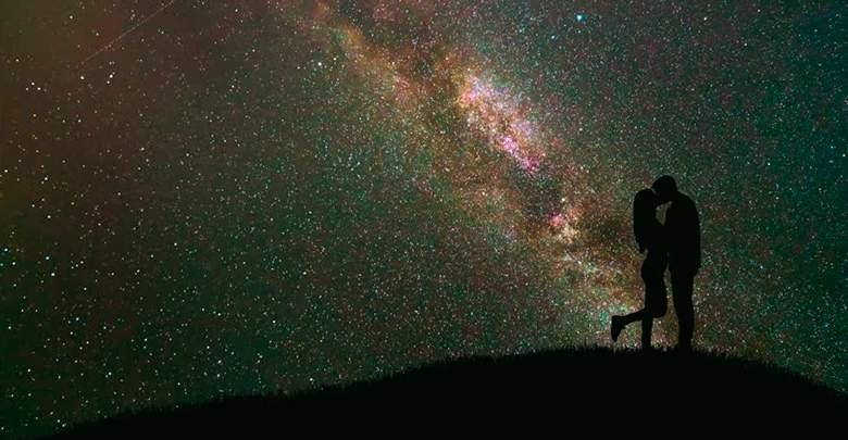 Proyectores de estrellas 2019