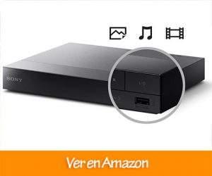 Comprar Sony BDPS6700