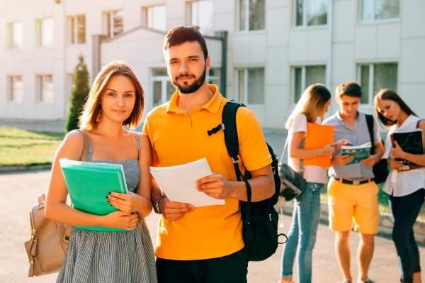 Mejores Accesorios para Estudiantes