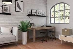 Mejores Tendencias en Decoración de Interior