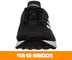 Mejores Zapatillas para Gimnasio Hombres
