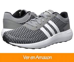 zapatillas gimnasio hombre adidas