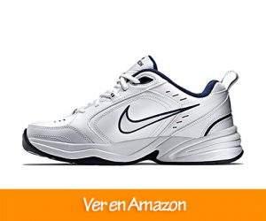 zapatillas nike hombre gimnasio