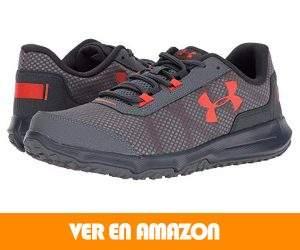Zapatillas Under Armour