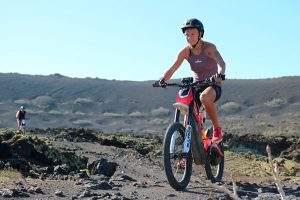 Mejores Bicicletas Eléctricas e-Bike