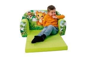 Mejores Mini Sofá para niños