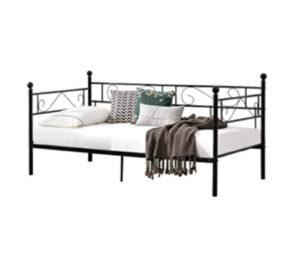 Mejor Sofa cama una persona