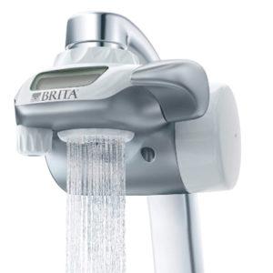 Filtro de agua para grifo BRITA Mejor filtro de agua para grifo