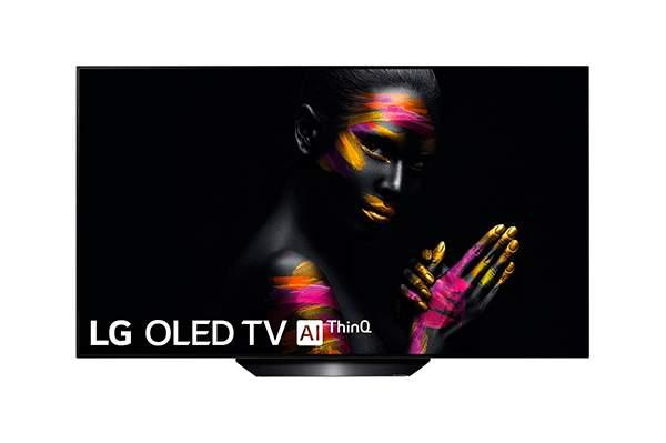 Ofertas en TELEVISORES y Video