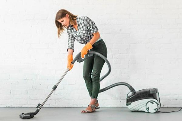 Mejores máquinas de limpieza de suelos de baldosas