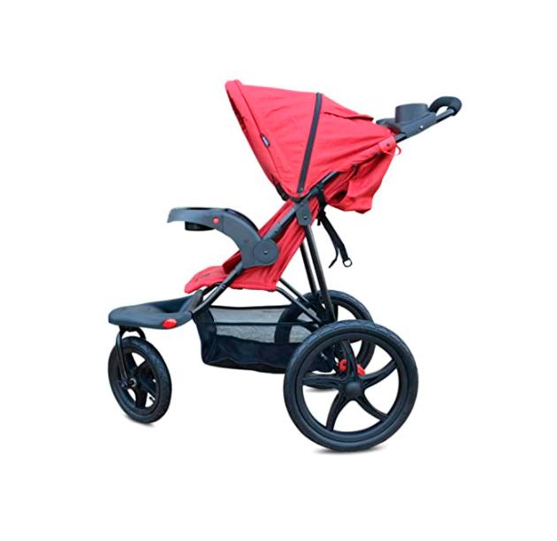 Silla de paseo cochecito para niño y bebé