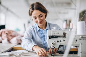 Comparativas Maquinas de coser