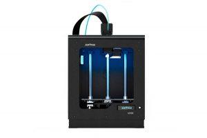 Comprar Impresora 3D Zortrax M200