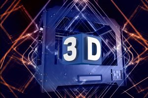 Mejores impresoras 3D