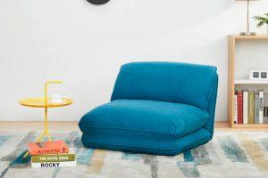 Mejores sillones para dormir precios