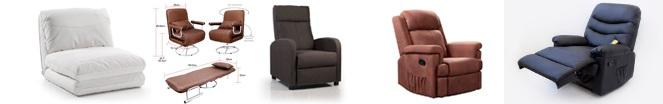 sillones para dormir más vendidos