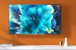 Todo Hogar Los mejores televisores LED de 40 pulgadas