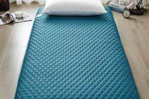 Los Mejores colchones futones