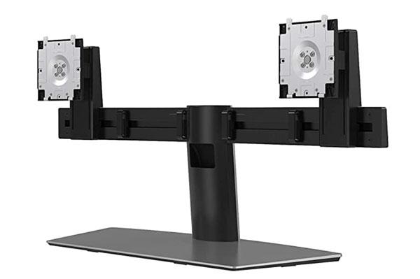 Mejores Soportes para Dos Monitores Dell MDS19