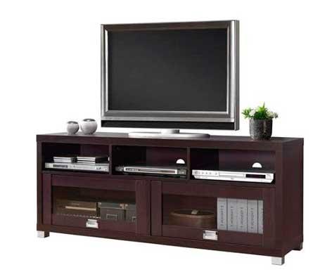 Durbin Espresso soporte de TV